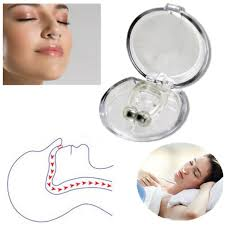 Anti Snoring Septum - contre le ronflement - dangereux - sérum - France