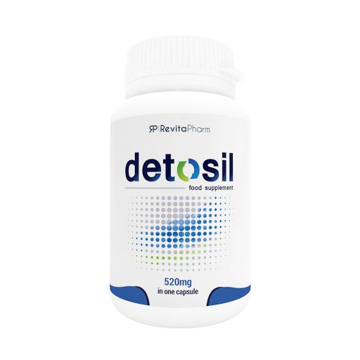 Detosil - comment utiliser - en pharmacie - Amazon