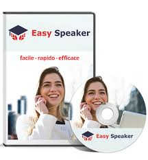 Easy Speaker - Amazon - prix - effets