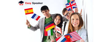 Easy Speaker - comprimés - en pharmacie - France