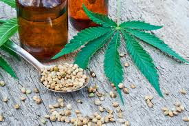 Essential CBD Extract For Pets - protection animale - forum - France - dangereux