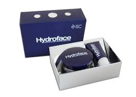 Hydroface Creme - Amazon - prix - composition