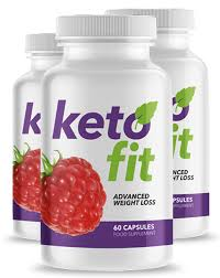 Ketofit - pour mincir - site officiel - sérum - Amazon