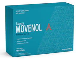 Movenol - France - effets - en pharmacie