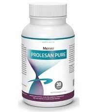 Prolesan Pure - pour mincir - sérum - Amazon - site officiel
