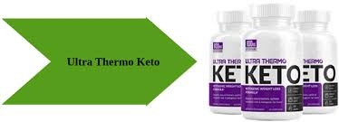 Ultra thermo keto - site officiel - dangereux - composition