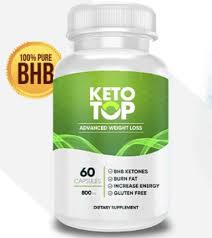Keto Top Diet - pour minceur - site officiel - avis - forum