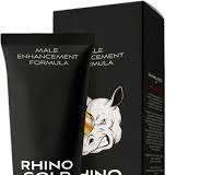 Rhino Gold Gel – composition – forum – comprimés