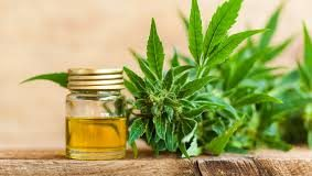 Nature's Method CBD Oil - effets - France - site